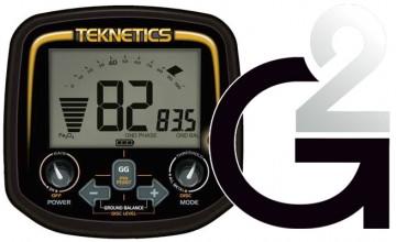 detector-g2